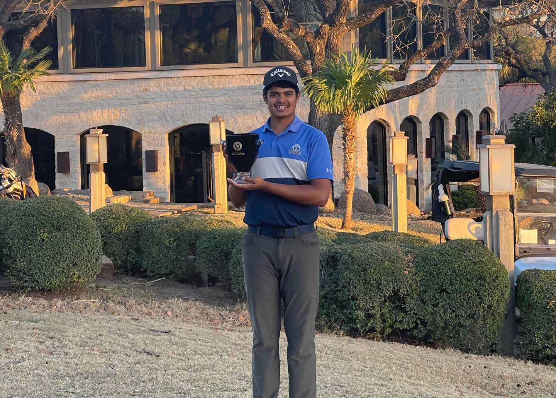 Areen Aggarwal Texas Junior Golf Tour Champion for Polo IP Final.jpg