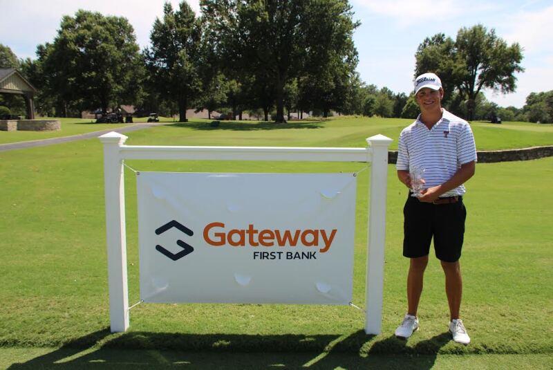 Matthew Comegys Boys Runner-up with Banner-Gateway First Bank Tulsa Junior hosted by Bo Van Pelt-2021.jpeg