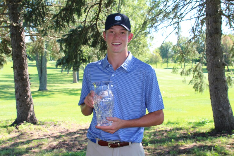 Joseph Murdock Medalist-2020- AJGA Preview at Meadowbrook.JPG