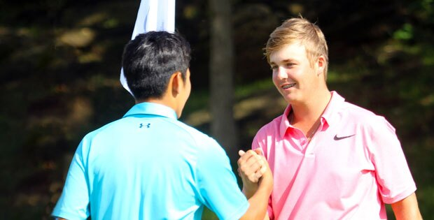 9973-the-ping-invitational-coverage.jpg
