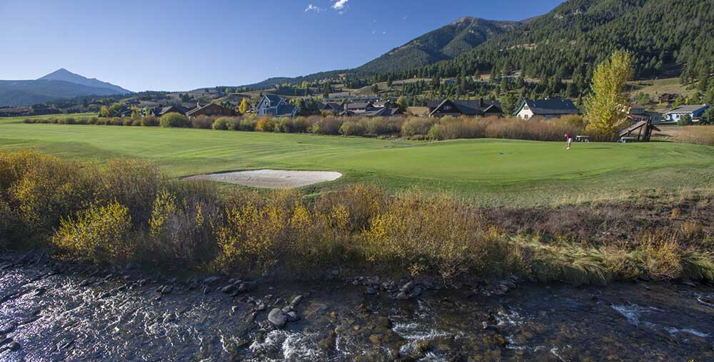 10220-montana-event-added-to-ajga-schedule.jpg