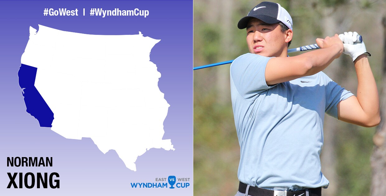9008-norman-xiong-wyndham-cup-west-team.jpg