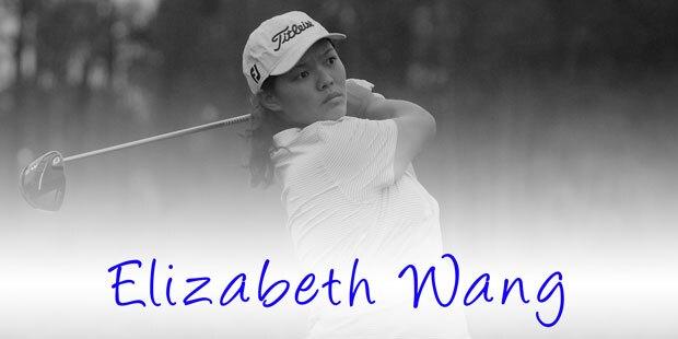 10282-elizabeth-wang-wyndham-cup-west-team.jpg