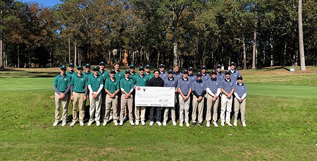 10505-inagural-alabama-cup-raises-57-000-for-local-charities-and-the-ace-grant-program.jpg