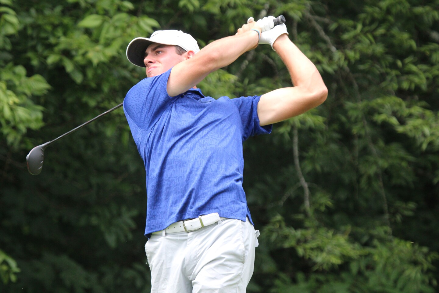 Sean Curran - 2020 - AJGA Junior Open presented by Sevierville and Visit Tourism (7).JPG