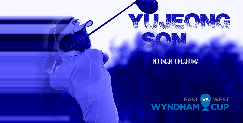 9756-yujeong-son-wyndham-cup-west-team.jpg