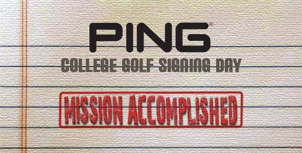 8789-college-golf-signing-period-begins.jpg