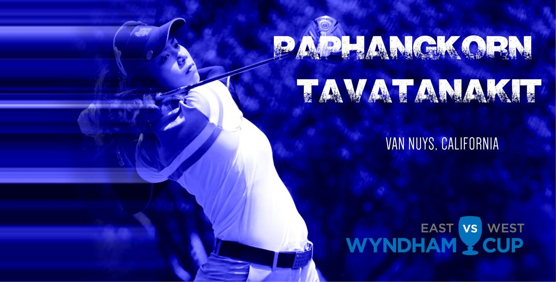 9731-paphangkorn-tavatanakit-wyndham-cup-west-team.jpg