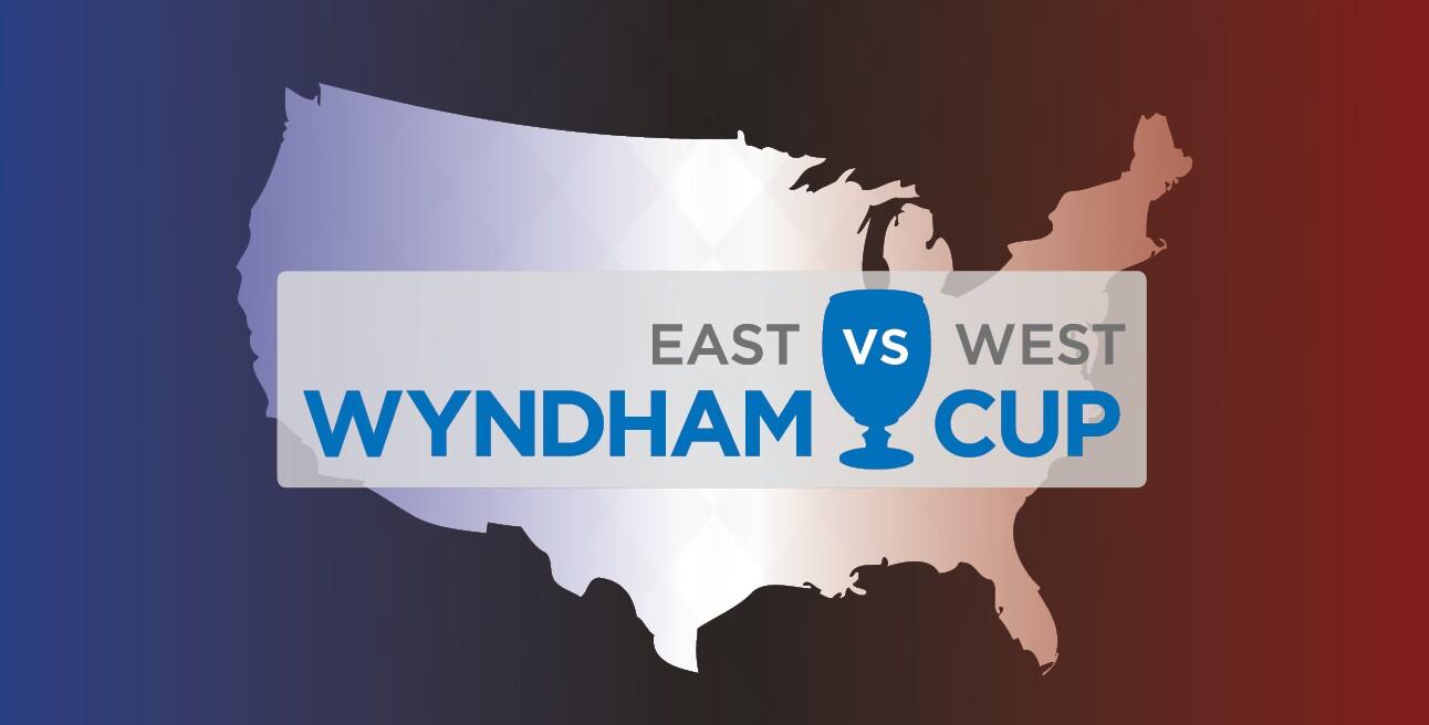 10245-wyndhamcup-teams-announced.jpg