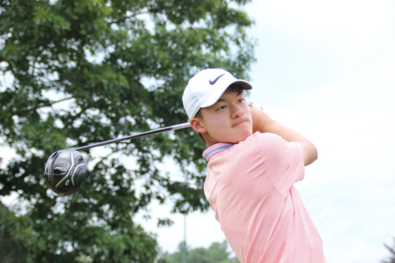 Adam Xiao-2019-Junior Golf Hub Championship.JPG
