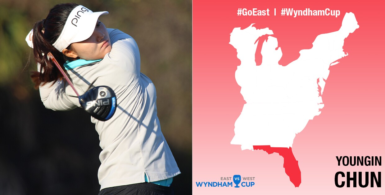 8989-youngin-chun-wyndham-cup-east-team.jpg