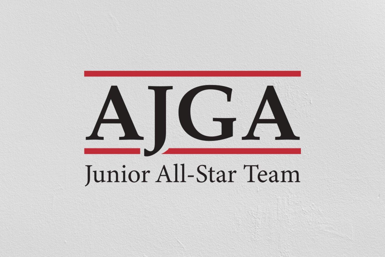 AJGA JAS Team article lead image