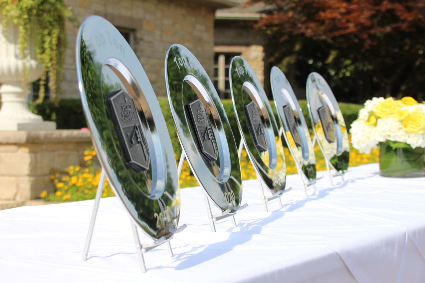 Trophy angle view -2020-Rolex Girls Junior Championship.JPG
