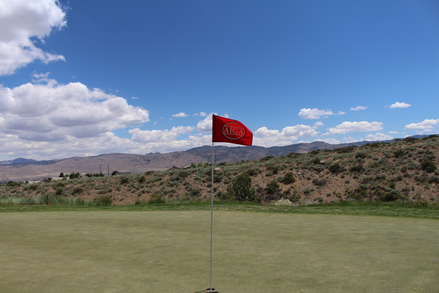Flag Photos-AJGA RenoTahoe Jr-Monday (2).JPG