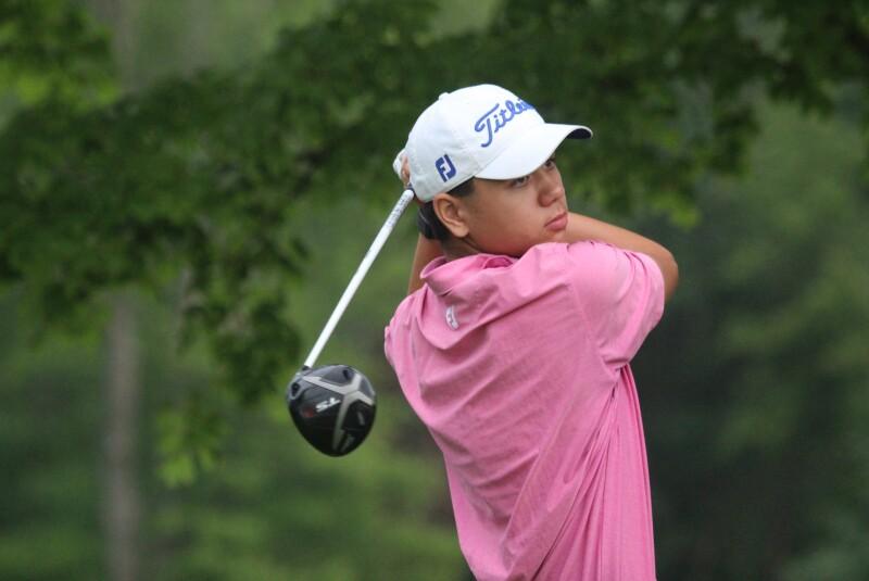 Luke Sample - 2020 - KJ Choi Foundation Junior Championship by SK Telecom.JPG