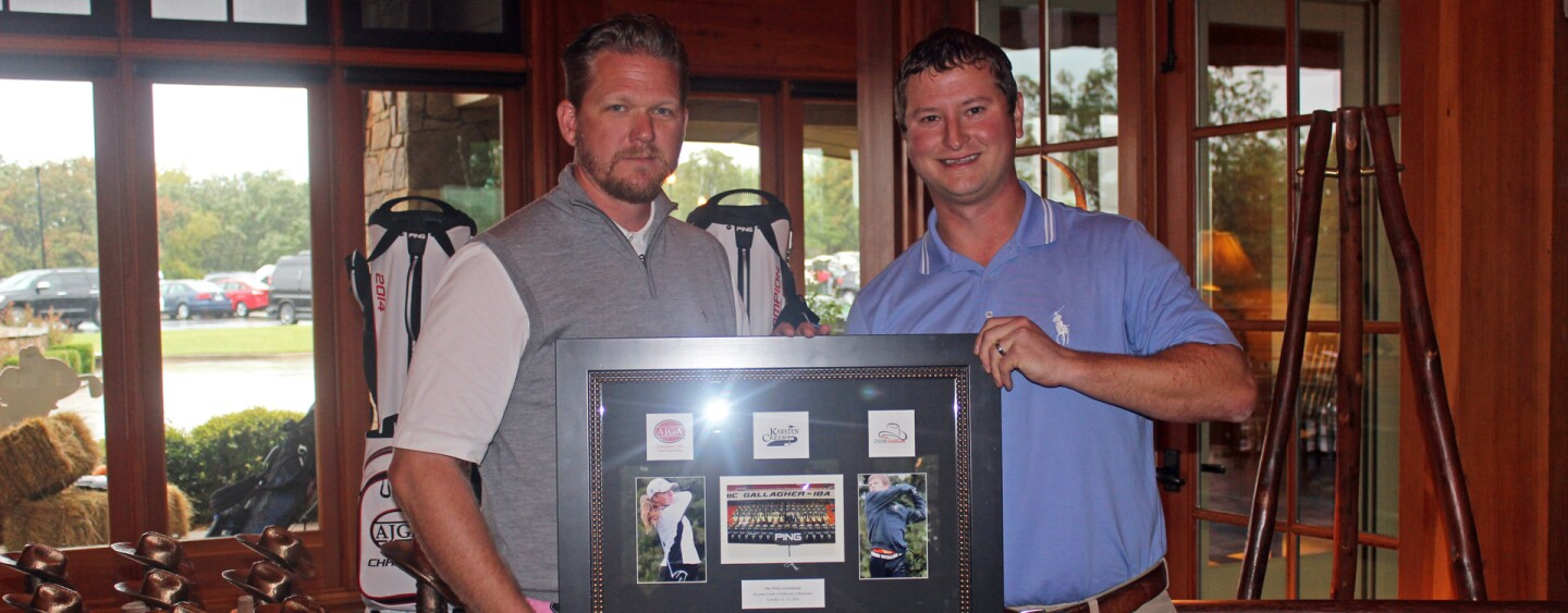 9448-golf-professional-of-the-year-rob-land-karsten-creek.jpg
