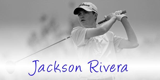 10277-jackson-rivera-wyndham-cup-west-team.jpg