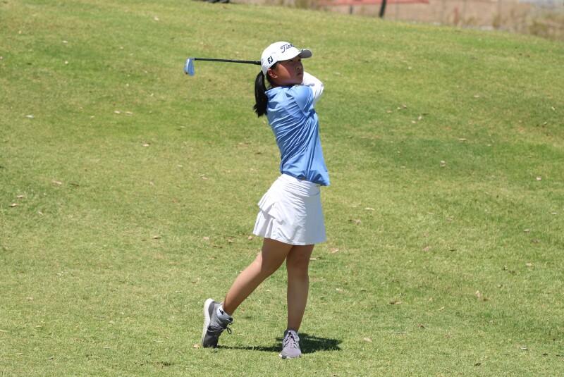 Anna Fang Chip from rough -2021 Thunderbird Junior All-Star.JPG