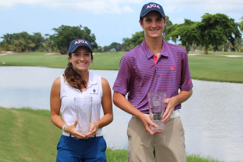 Andie and Nick Champion Photo.jpg