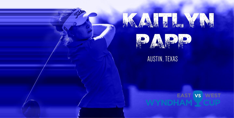 9728-kaitlyn-papp-wyndham-cup-west-team.jpg
