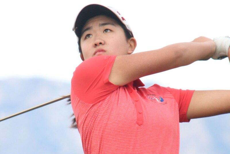 Zhang-IP-March28.jpg