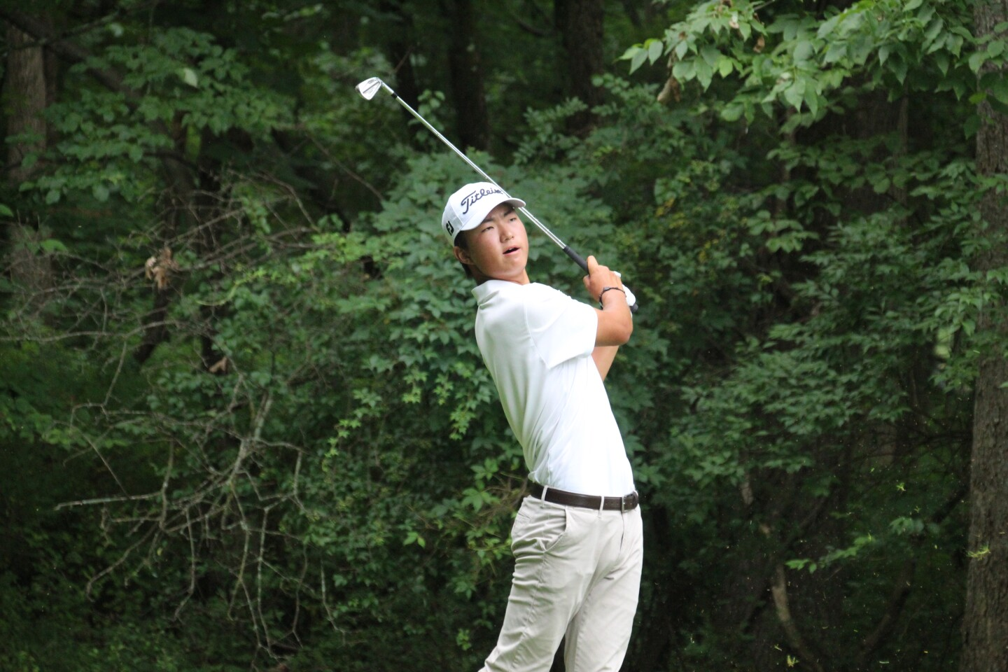 Bryan Lee - 2020 - UHY Celedon Junior Championshp hosted by Marina Alex.JPG