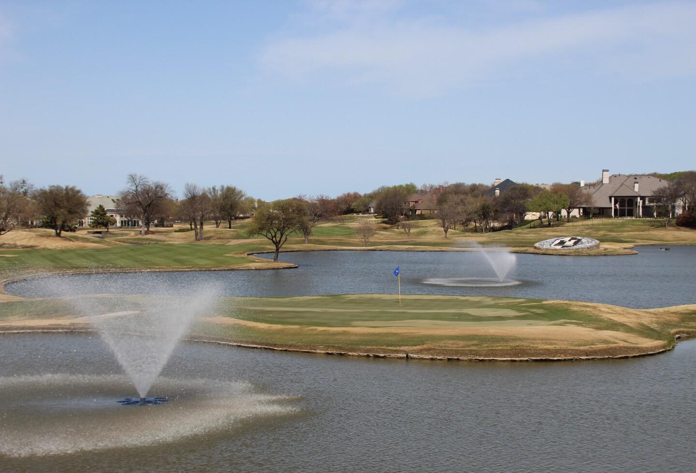 Stonebriar CC Course Photos - 2021 - KJ Choi Foundation Texas Junior Championship  (1).jpg