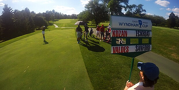 9083-three-things-for-wednesday-at-wyndham-cup.jpg