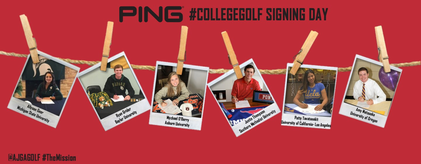 9322-ping-collegegolf-signing-day.jpg