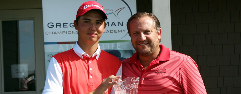 9454-most-improved-greg-norman-champions-golf-academy-junior-championship.jpg