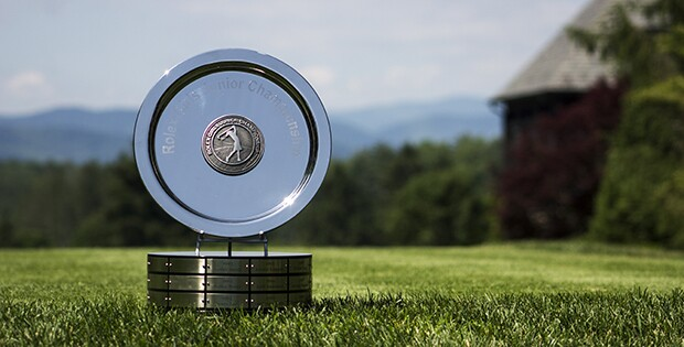 9681-biltmore-forest-country-club-set-to-host-ajga-invitational.jpg