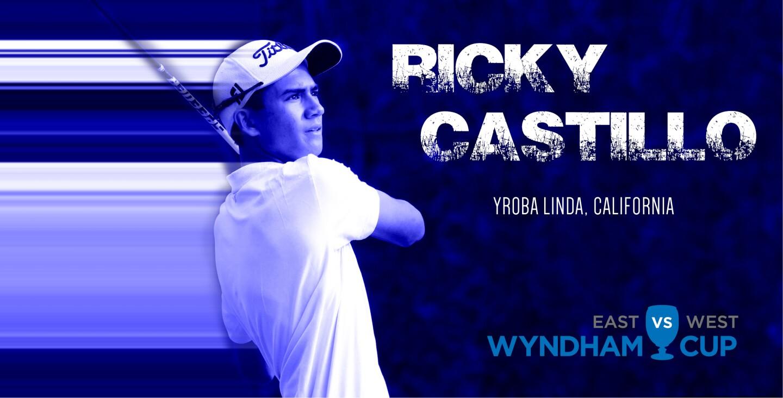9751-ricky-castillo-wyndham-cup-west-team.jpg