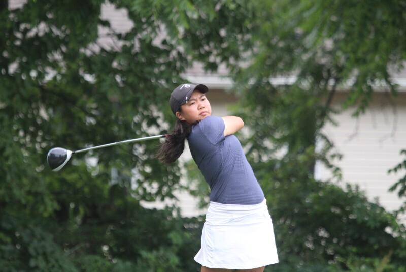 Megan Meng - 2020 - AJGA Junior at Penn State.JPG