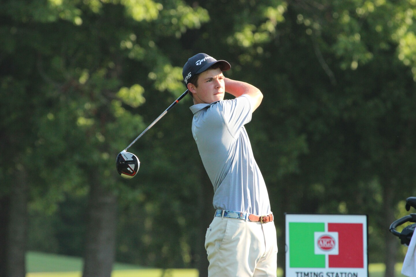 WEBSITE William Love - 2019 AJGA Junior Championship at the University Club.jpg