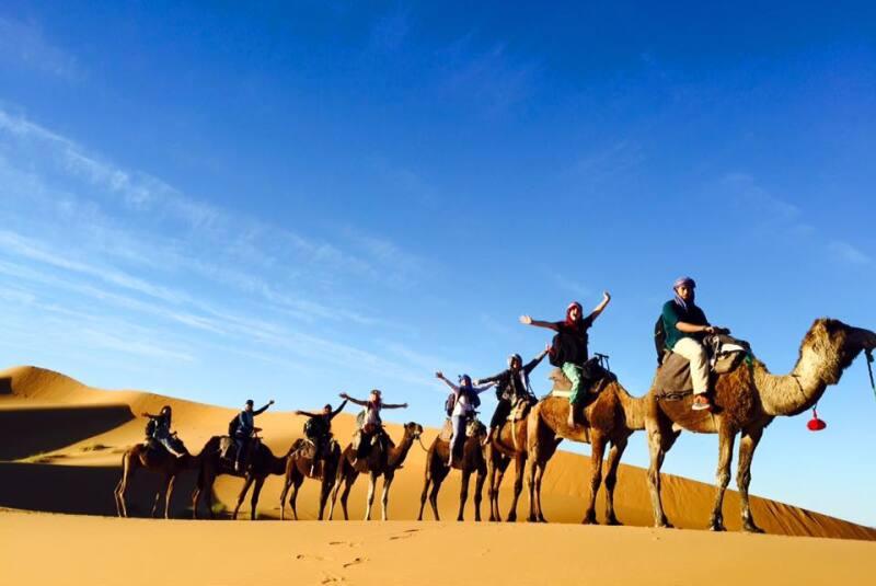 Caila Roberts in the Sahara Desert.jpg