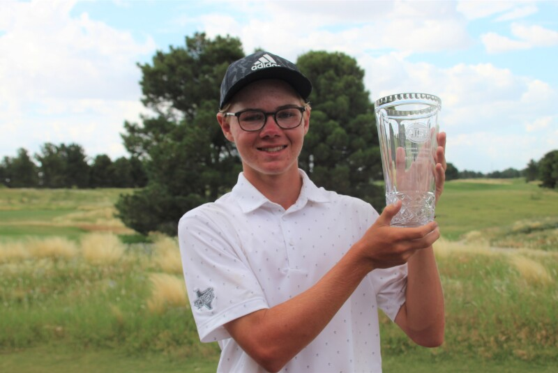 Jackson Hymer trophy champion awards -2021- Cameron McCormick Junior All-Star.JPG