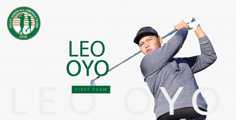 10466-rolex-junior-all-america-first-team-shiryu-leo-oyo.jpg