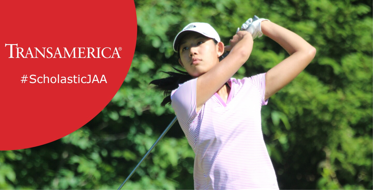 9184-moon-cheong-transamerica-scholastic-junior-all-american.jpg