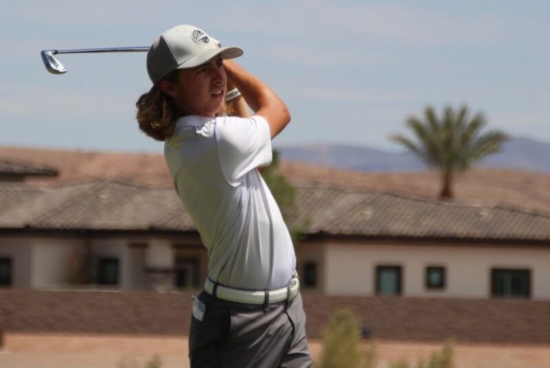 Mason Snyder - AJGA Lake Las Vegas Jr - 2021.JPG
