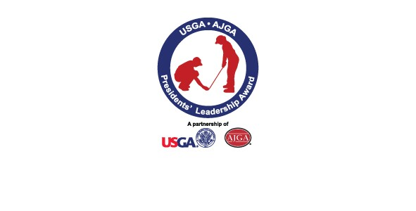 presidentsleadershipaward-logo.jpg