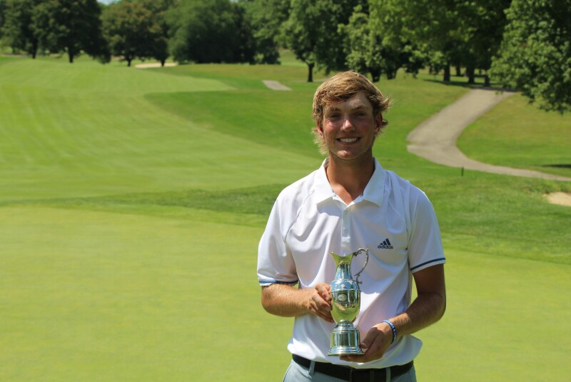 Drew Doyle Trophy- Circle K Junior Championship hosted by Otter Creek.JPG