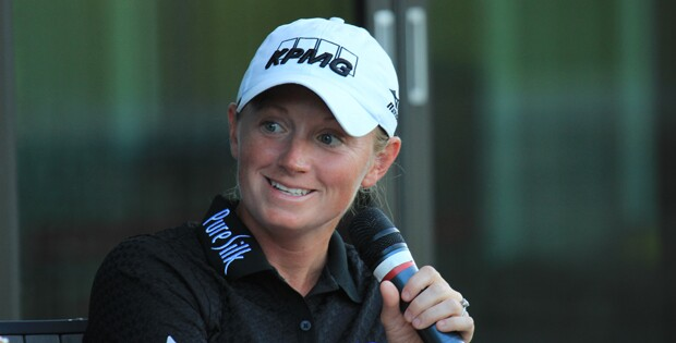 9855-stacy-lewis-joins-ajga-foundation-board-of-directors.jpg