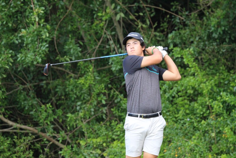 Nicholas Estrada  - evian international & senior showcase - 2020.JPG