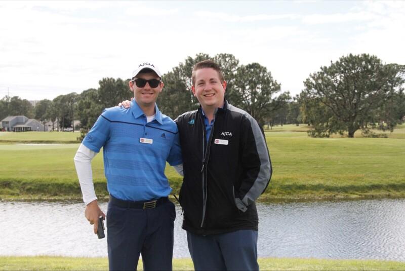 Matt Emmi and Phil Poupore.png