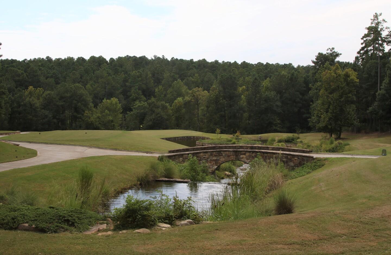 Mount Vintage Golf Club Independent Course - 2020 - Vaugh Taylor Championship.jpg