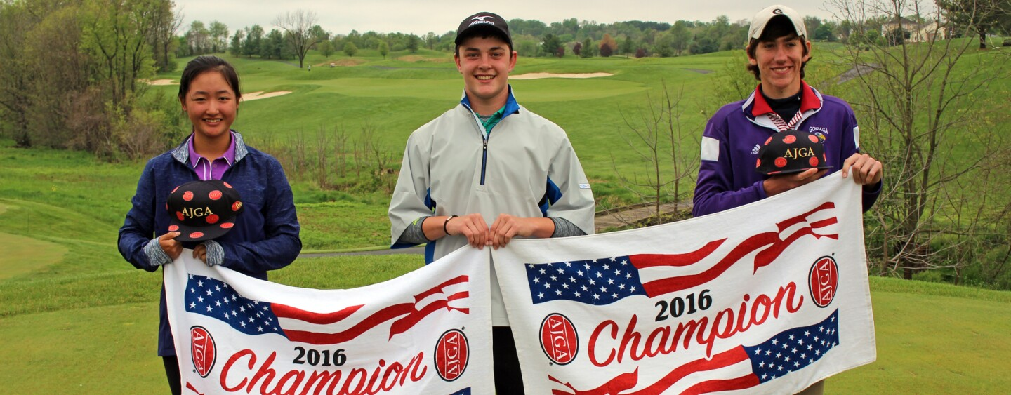 9452-preview-of-the-year-ajga-preview-at-worthington-manor.jpg