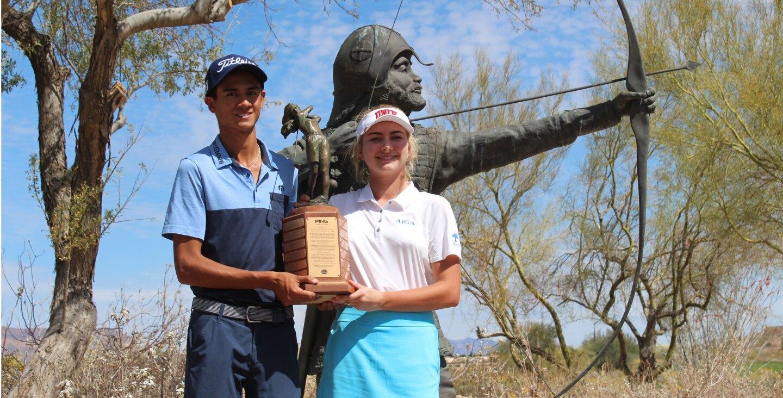 Ricky-Castillo-Serena-Sepersky-Longbow-Award.jpg