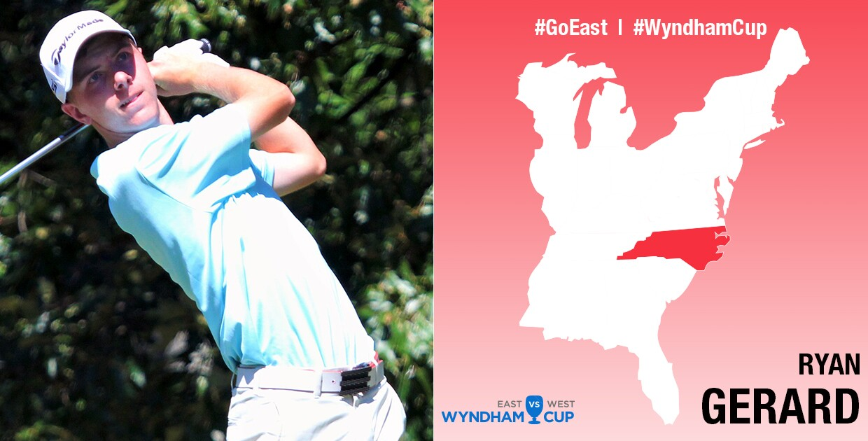8978-ryan-gerard-wyndham-cup-east-team.jpg