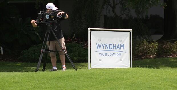golfchannel.jpg