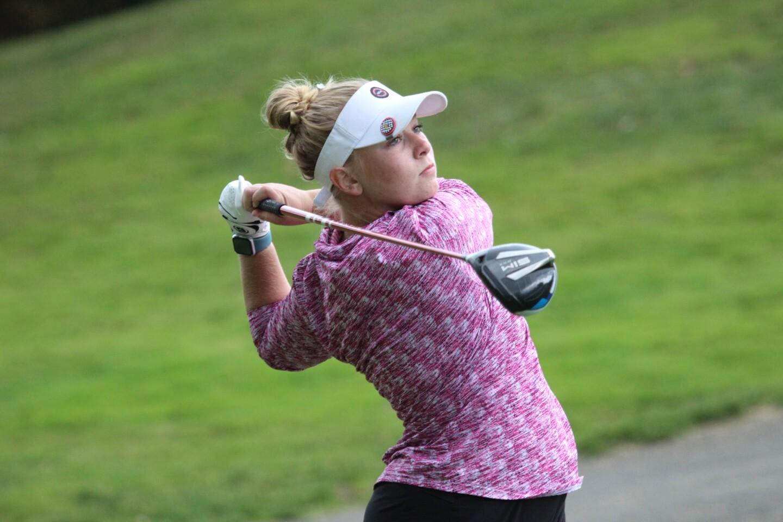 Paige Scott - 2020 - Junior Golf Hub VM Sports Preview at Westmoreland.JPG